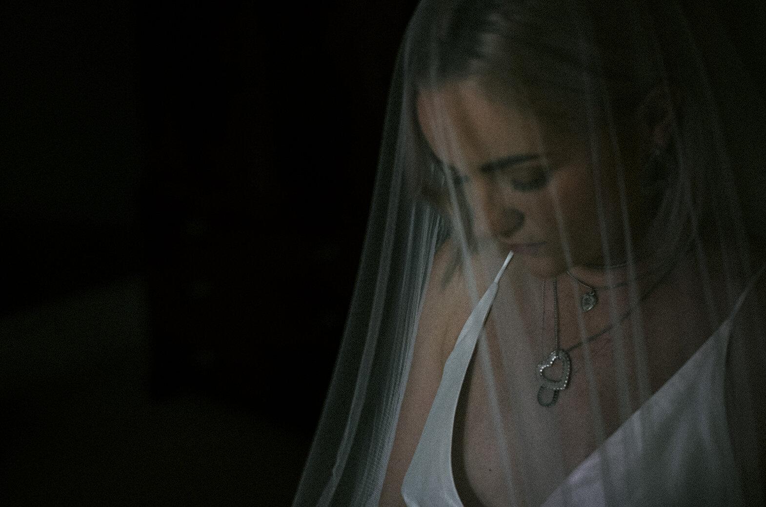 WEDDING PHOTOGRAPHY AT BOCONNOC HOUSE.jpg