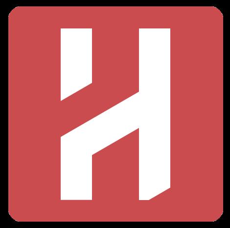 Logo H vectoriel.png