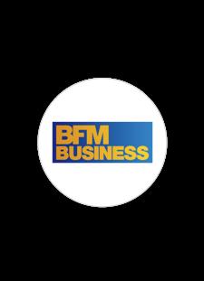bfm (1).png