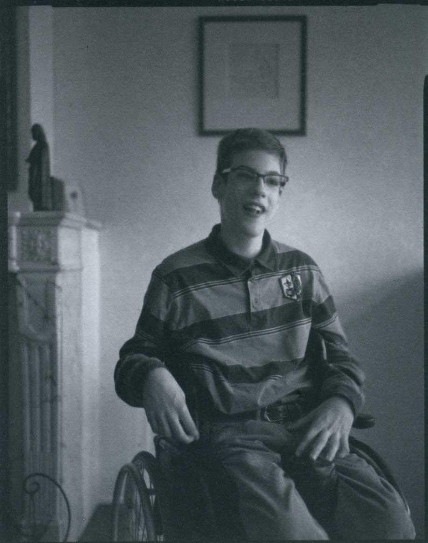 Benoît Cuvelier