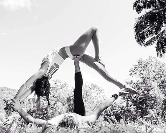 pilates+byron+bay.jpg