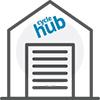 hub-icon.jpg