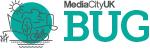 bug logo small
