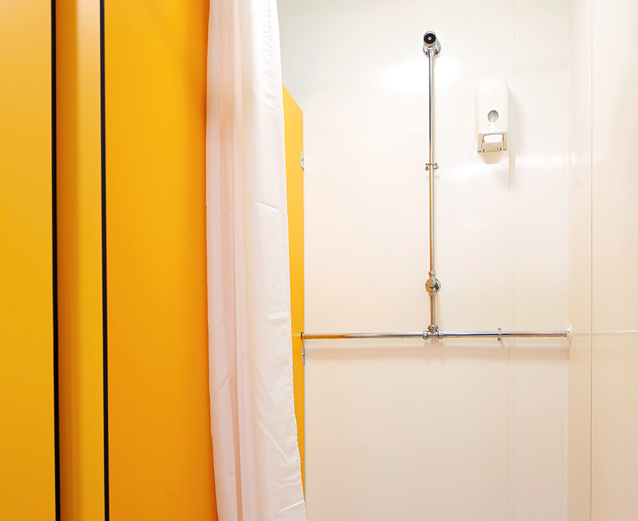 shower-cropped.jpg