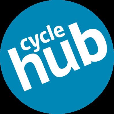 cycle-hub-logo.png