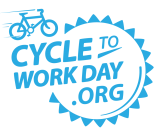 Cycle2WorkDay-624x136.png