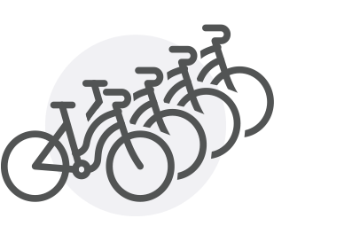 icon-bikehire.png