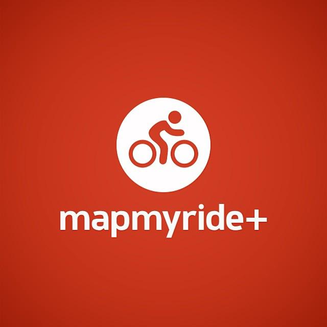 mapmyride.jpg