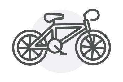 icon-mobike.png