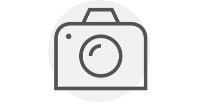 icon-camera-cropped.png