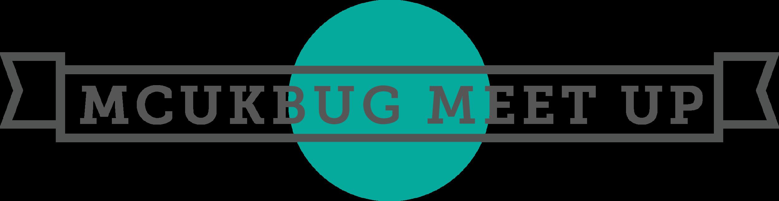 mcukbug-meetup-landscape.png