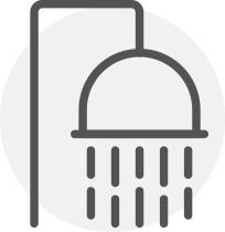 icon-shower.png