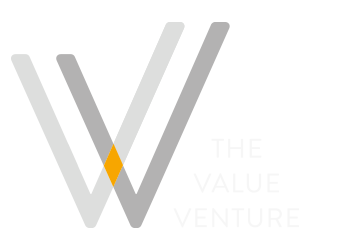 THE VALUE VENTURE | logo.png