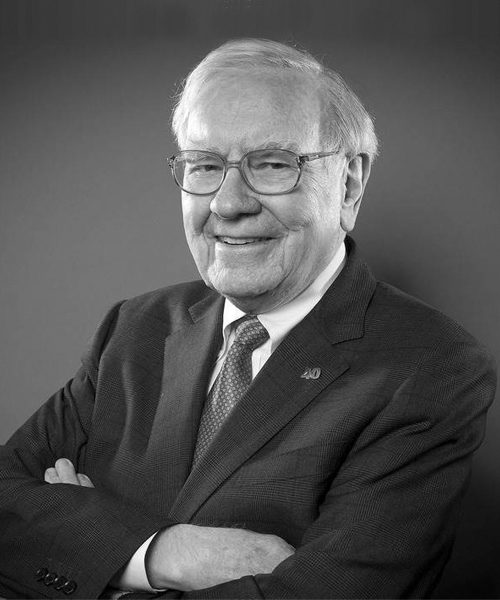 Warren_Buffett_VV.jpg