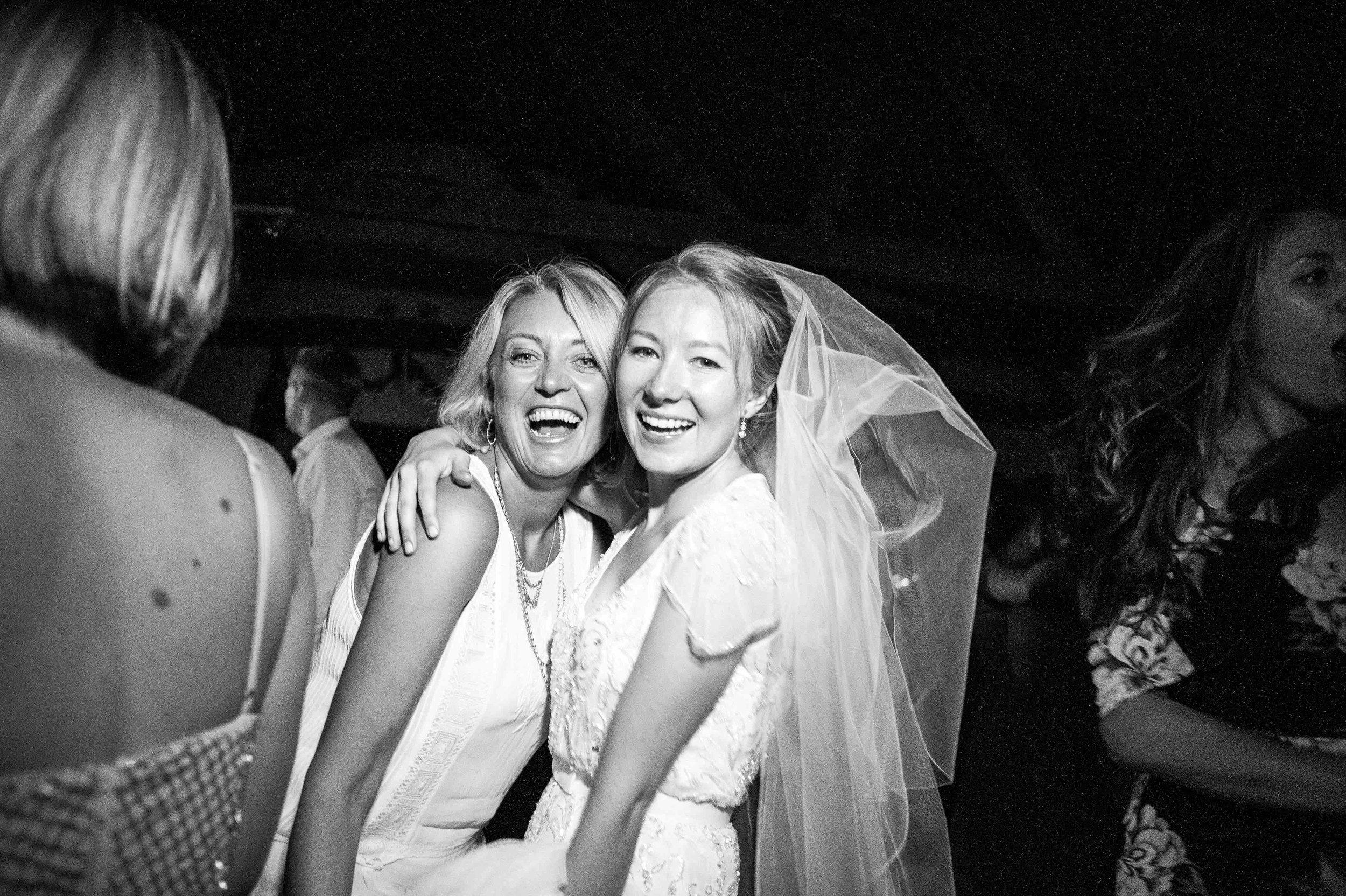 Heather & Ross Weddingsmall.jpg