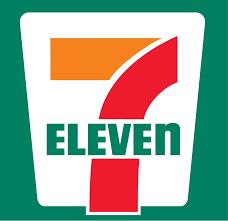 seveneleven.png