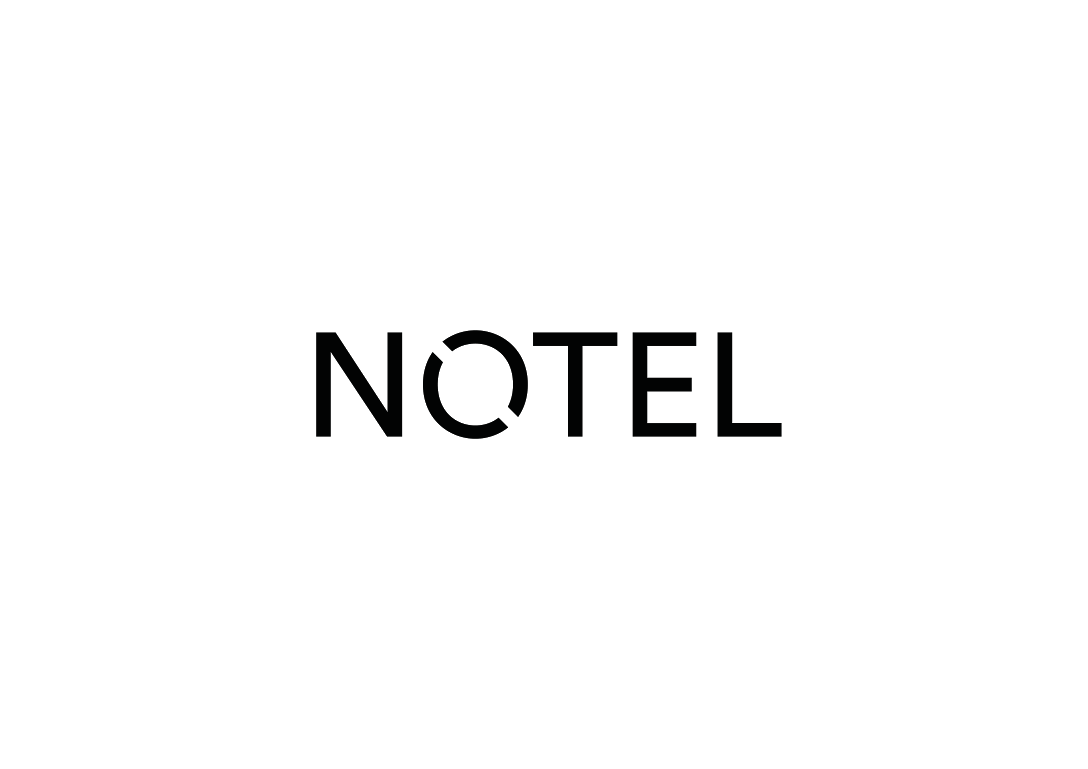 Logo.png-notel.png