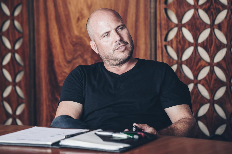 Christoph Sonnen - Partner ADvantage