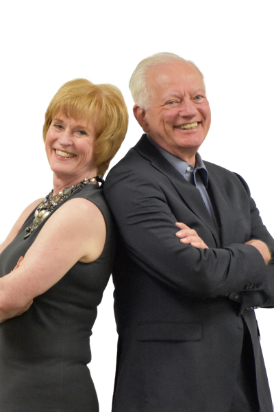 Jack and Sharon Jones_Transparent.png