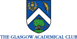 glasgow_academical_crest2.png