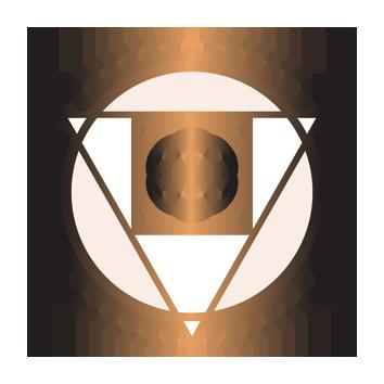 Sacred Geometry_3 copy.png