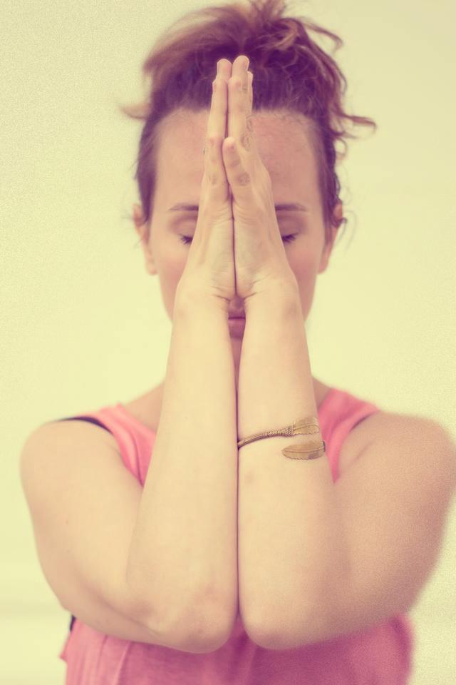 Shakti Yoga Teacher Training.jpg