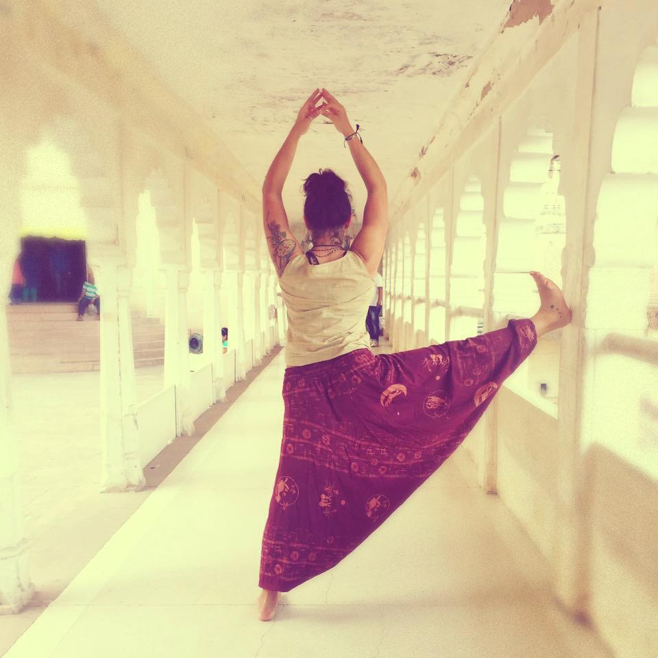 Shakti Yoga Teacher Training_2.jpg