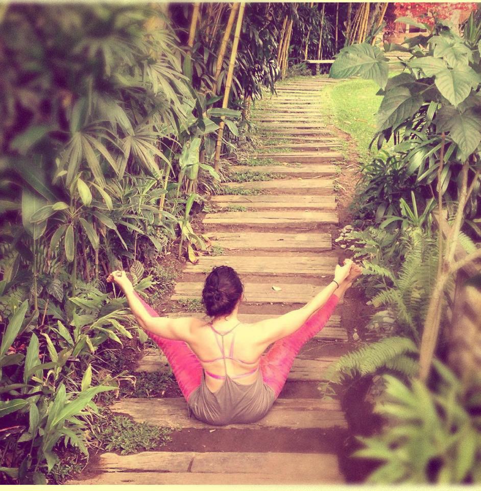 Bali Sacred Immersion_12.jpg