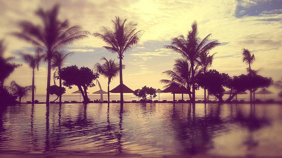 Waters_Bali_4.jpg