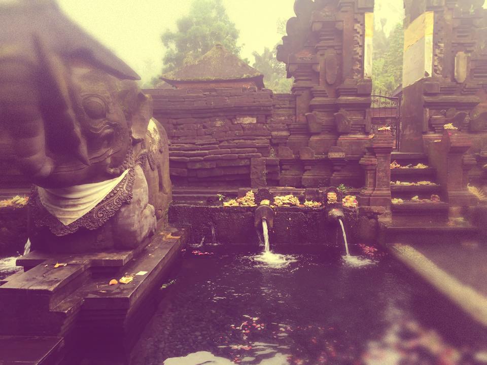 Waters Bali_2.jpg