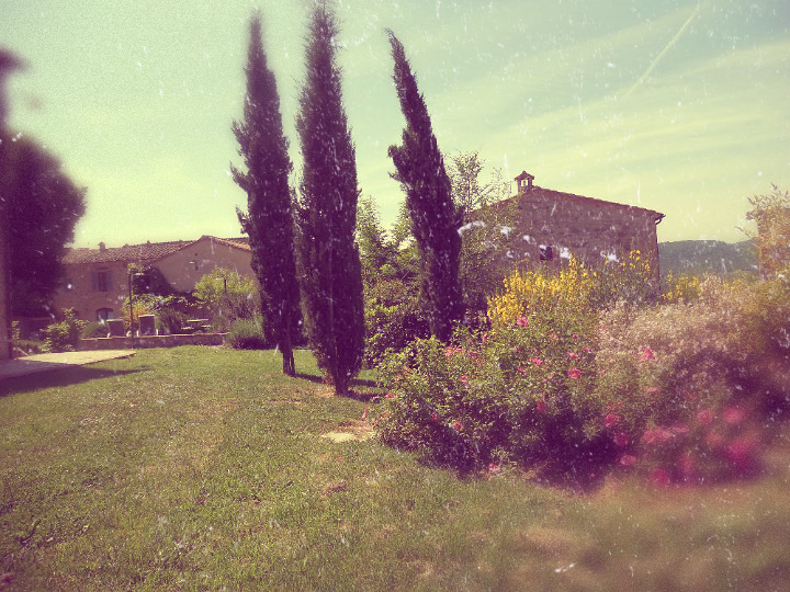 Borgo_4.jpg