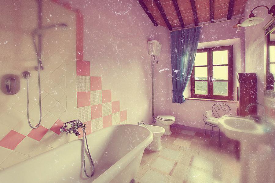 Borgo_6.jpg