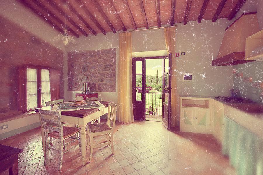 Borgo_8.jpg