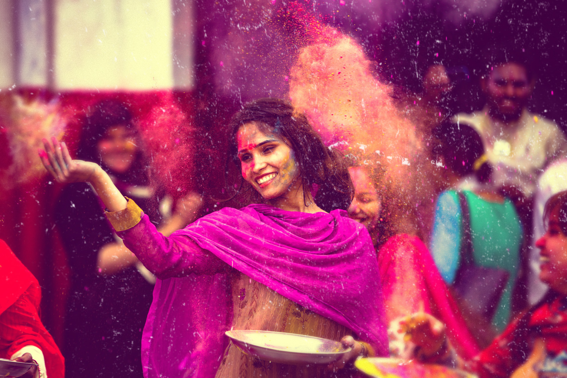 Indien_1.jpg