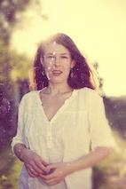 Susanna Kubarth.jpg