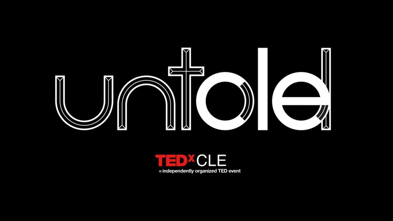 TEDxUntold 2.jpg