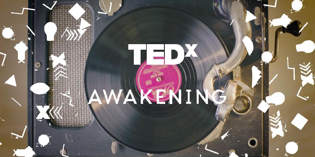 TEDx Awaken 2.jpg
