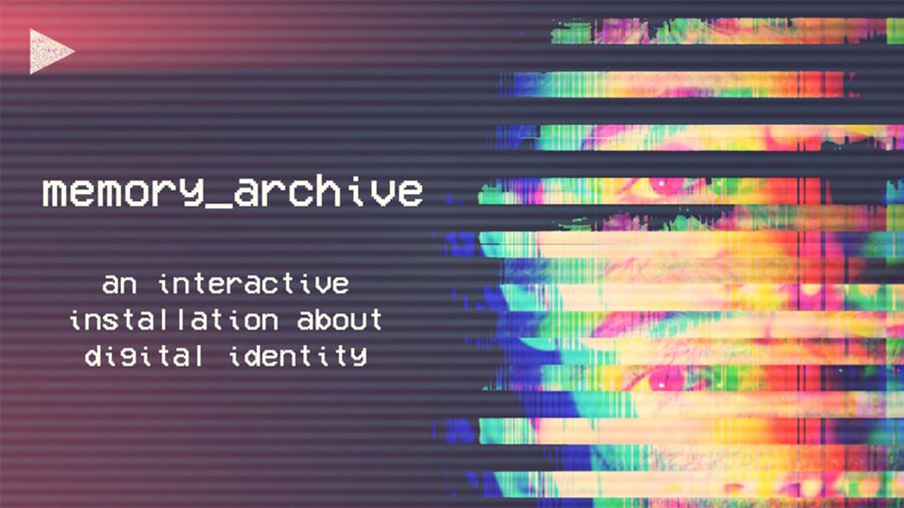 Memory Archive.jpg