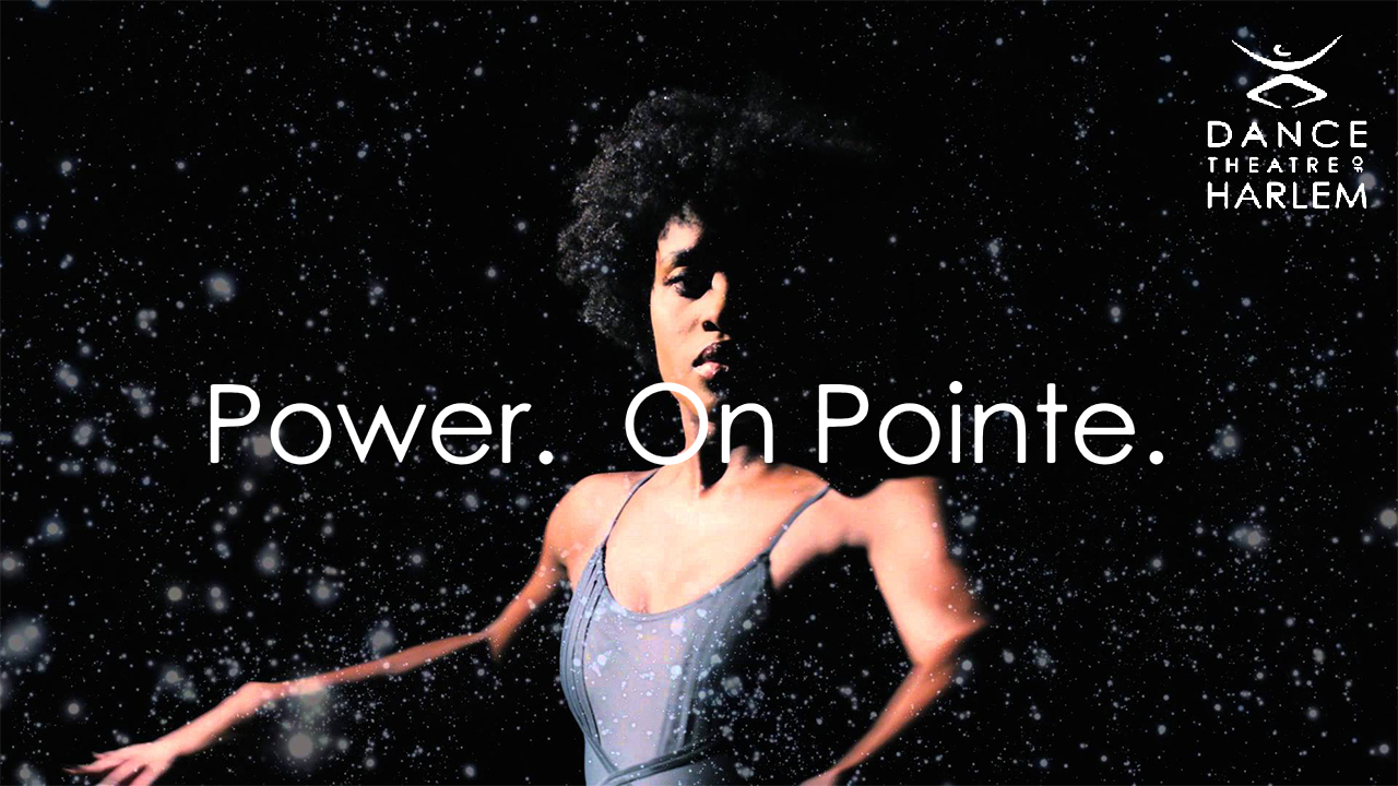 Power on Pointe Force.jpg
