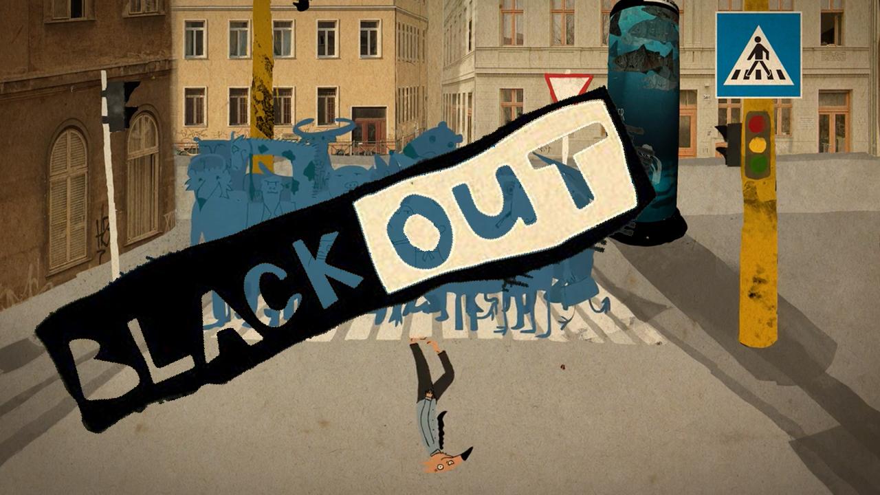 Black Out.jpg