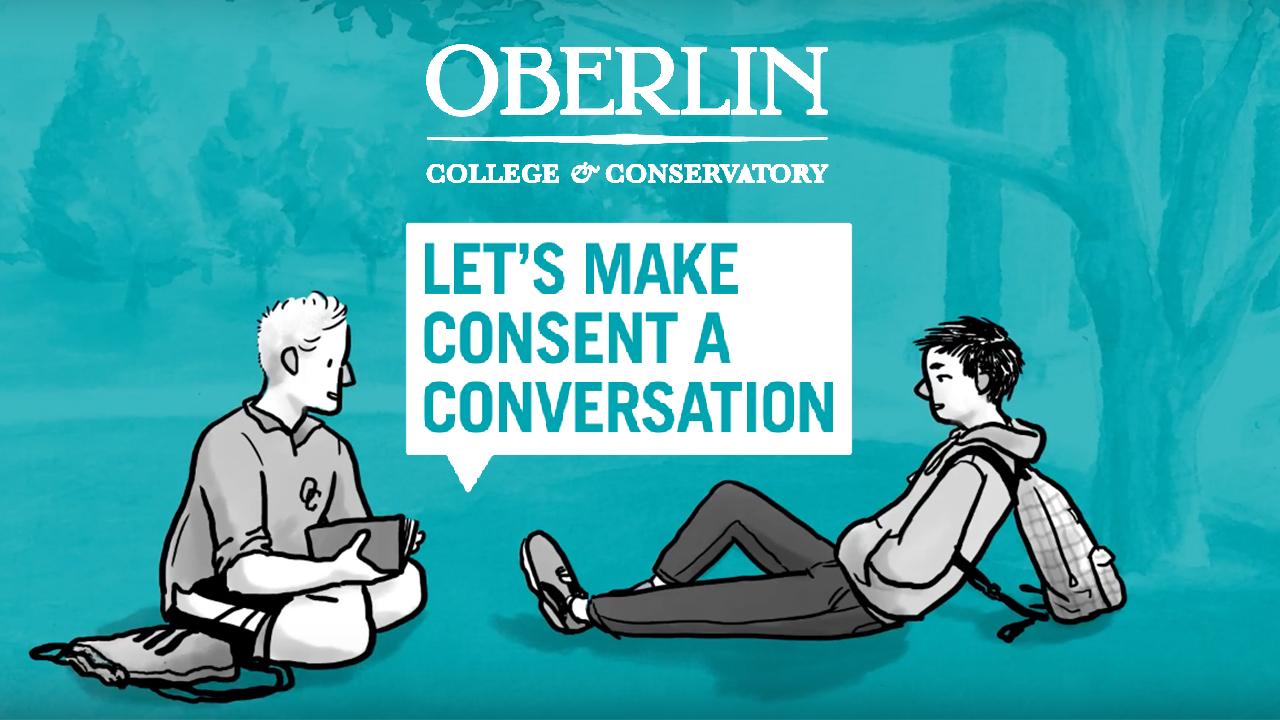 OC Consent.jpg