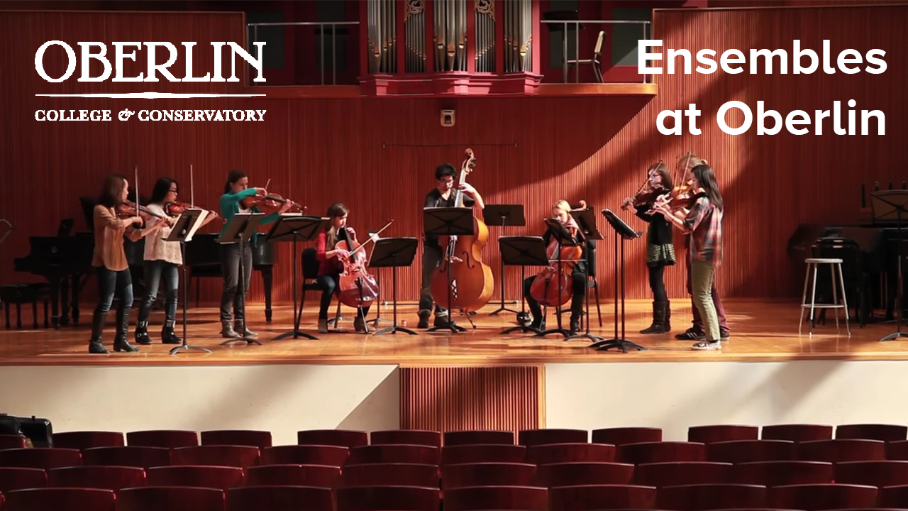 Ensembles at Oberlin.jpg