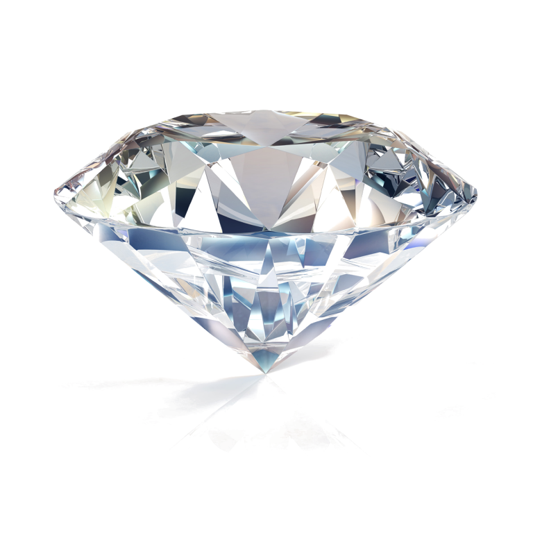 Giloy - Качественные обручальные кольца