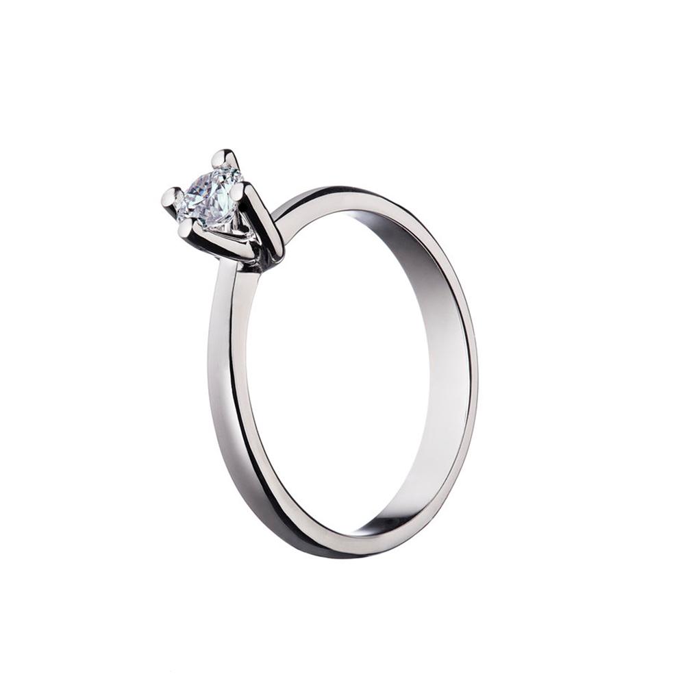 Kihlasõrmusedja Abielusõrmused -