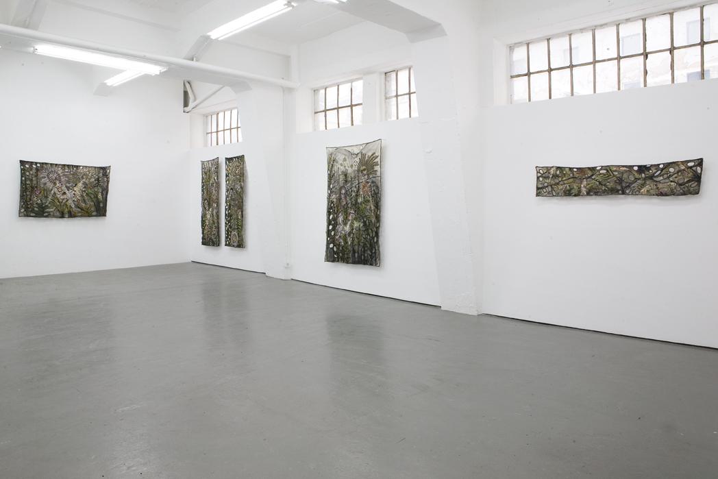 Zoi Gaintanidou, Lacuna, 2010.jpg