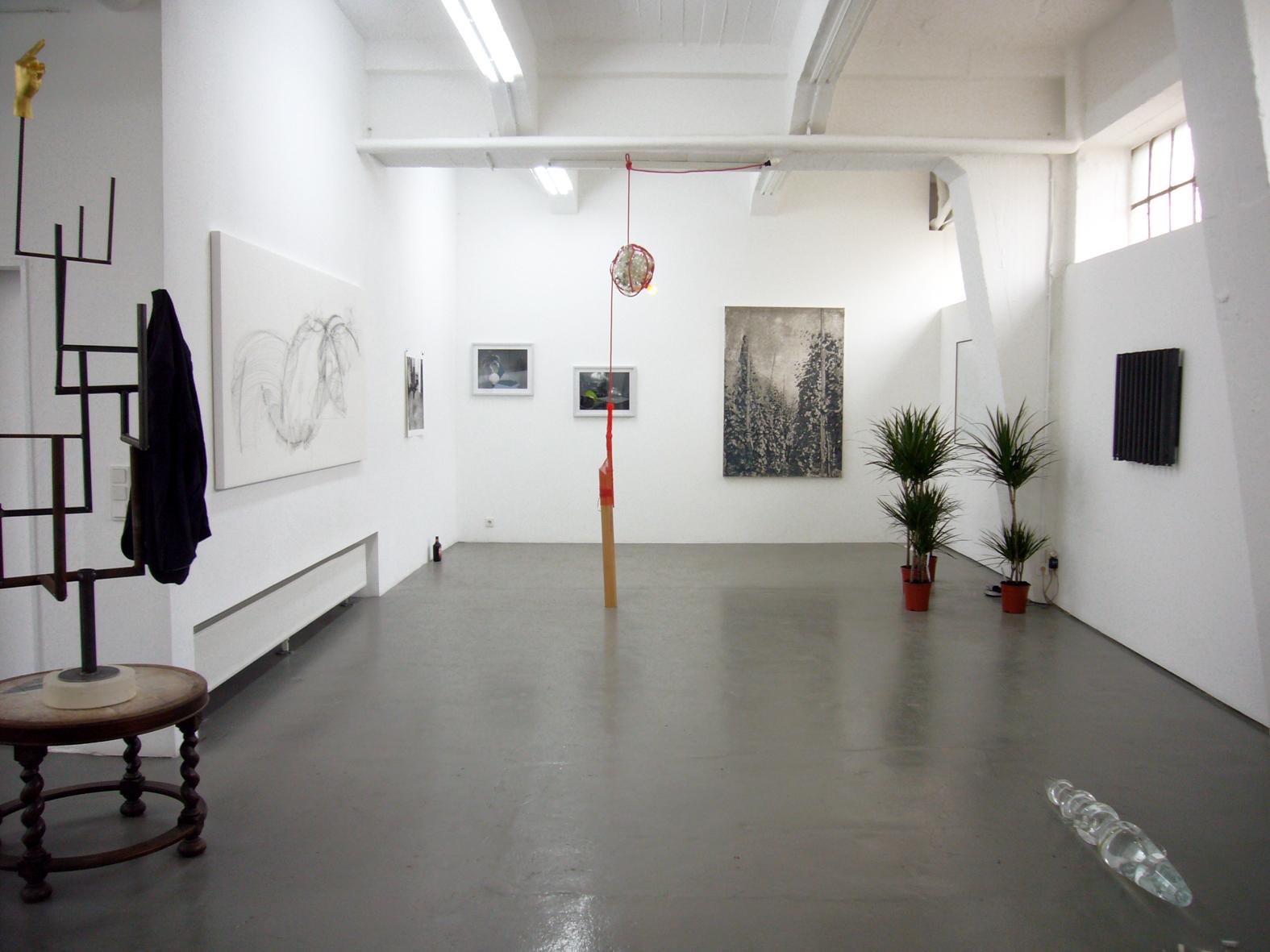 CBF Ausstellungsansicht 09.jpg