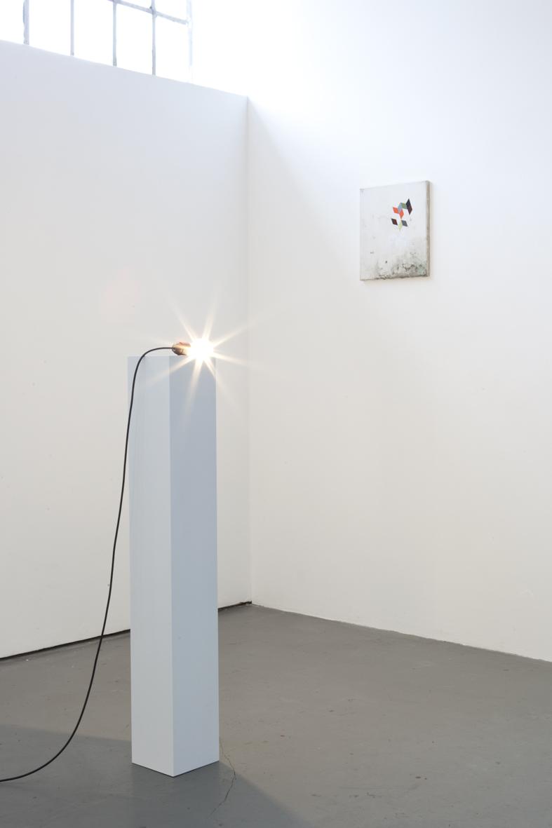 MN 2013_Ausstellungsansicht9_s.jpg