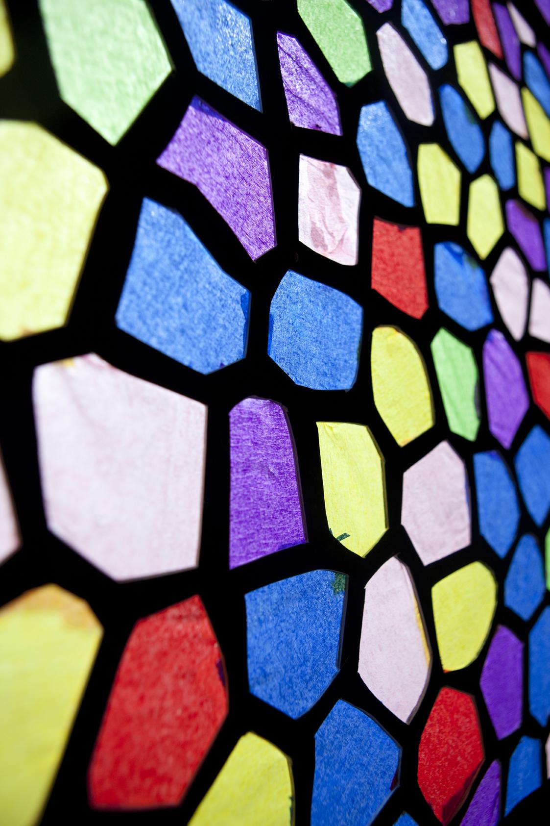 R.O'C. & L.T. Three works 2011 06.jpg
