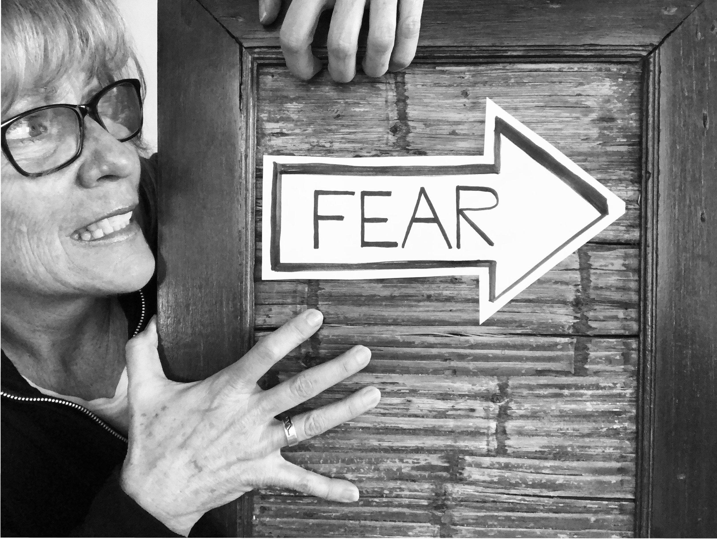 Fear-bw.jpg