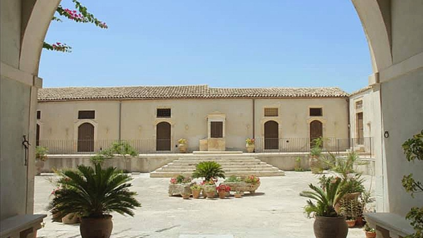 Danena Sicily